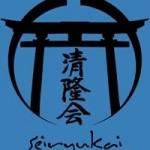 Seiryukai-logo-150x150