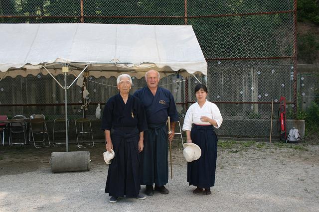 Japonya2009 (58)