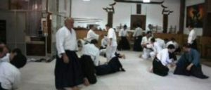 cropped-aikido-1.jpg